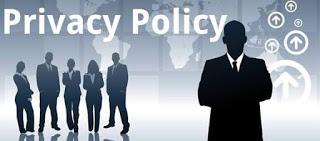 ukfootballplus privacy policy