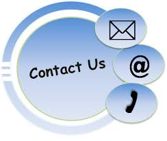 ukfootballplus.com contact us today