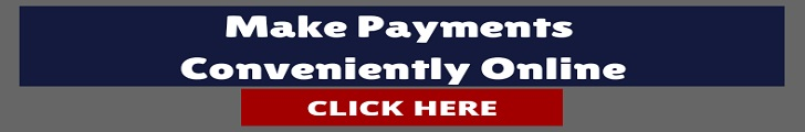 UK Football Plus Online Payment